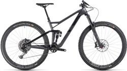 """Cube Stereo 150 C:62 SL 29er - Nearly New - 18"""" 2019 - Enduro Full Suspension MTB Bike"""