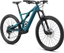 Specialized Levo SL Comp 2020 - Electric Mountain Bike