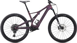 Product image for Specialized Levo SL Comp Carbon 2020 - Electric Mountain Bike
