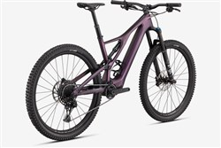Specialized Levo SL Comp Carbon 2021 - Electric Mountain Bike