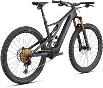 Specialized S-Works Levo SL Carbon 2020 - Electric Mountain Bike