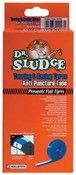Weldtite Dr Sludge Protection Tape (Pair)