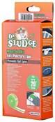 Weldtite Dr Sludge Protection Tape (Pair)