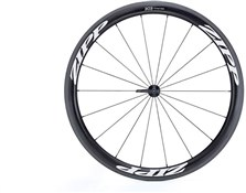 Product image for Zipp 303 Firecrest Tubular Rim Brake Front Road Wheel