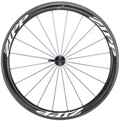 Zipp 302 Carbon Clincher Front Road Wheel