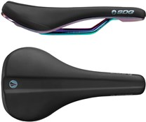 Product image for SDG Bel Air 3.0 Lux-Alloy Rail Saddle