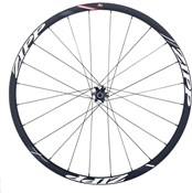 Product image for Zipp 30 Course Disc Tubular Front Road Wheel