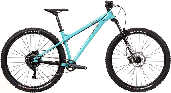 "Ragley Big Al 29"" Mountain Bike 2020 - Hardtail MTB"