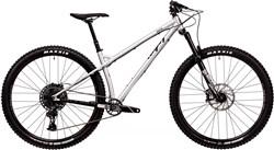 "Ragley Big Wig 29"" Mountain Bike 2020 - Hardtail MTB"