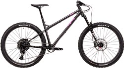 "Product image for Ragley Blue Pig 27.5"" Mountain Bike 2020 - Hardtail MTB"