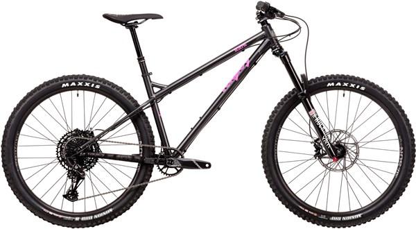 "Ragley Blue Pig 27.5"" Mountain Bike 2020 - Hardtail MTB"