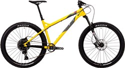 "Product image for Ragley Marley 1.0 27.5"" Mountain Bike 2020 - Hardtail MTB"