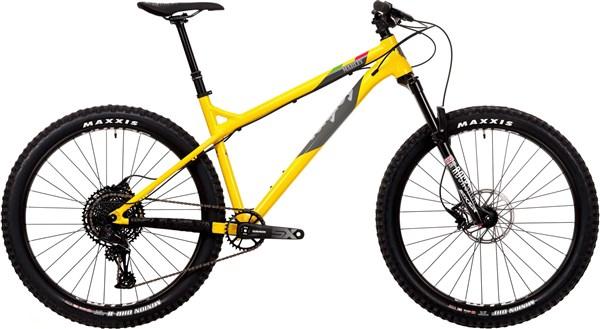 "Ragley Marley 1.0 27.5"" Mountain Bike 2020 - Hardtail MTB"