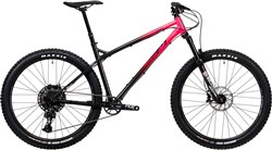 "Product image for Ragley Piglet 27.5"" Mountain Bike 2020 - Hardtail MTB"