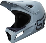 Product image for Fox Clothing Rampage Youth Helmet