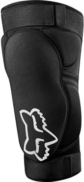 Fox Clothing Launch D30 Youth Knee Guards