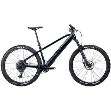 "Kinesis Rise GXE Innegra 29"" 2020 - Electric Mountain Bike"