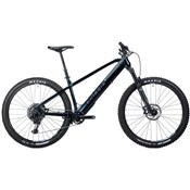 "Product image for Kinesis Rise GXE 29"" 2020 - Electric Mountain Bike"