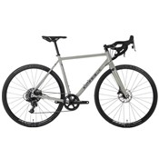 Product image for Kinesis R1 2020 - Road Bike