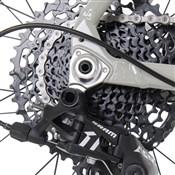 Kinesis R1 2020 - Road Bike