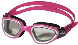 Huub Aphotic Swimming Goggles