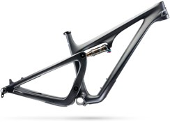 Product image for Yeti SB100 T-Series Frame