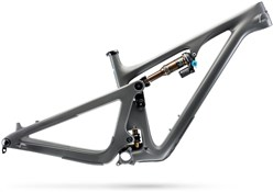 Product image for Yeti SB130 T-Series Frame