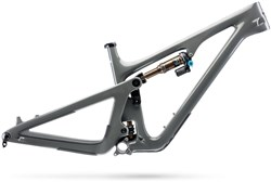 Product image for Yeti SB140 T-Series Frame