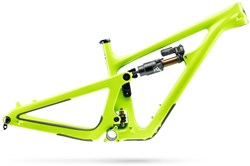 Product image for Yeti SB150 T-Series Frame