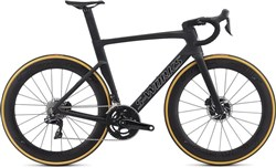 Product image for Specialized S-Works Venge - Nearly New - 54cm 2019 - Road Bike