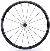 Product image for Zipp 202 Firecrest Carbon Clincher Front Road Wheel
