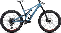 "Specialized Stumpjumper Expert 27.5"" - Nearly New - S 2019 - Trail Full Suspension MTB Bike"