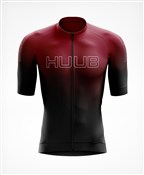 Product image for Huub Core 2 Short Sleeve Jersey