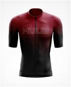 Huub Core 2 Short Sleeve Jersey