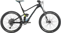 "Lapierre Spicy 5.0 Ultimate 27.5"" - Nearly New - 50cm 2019 - Enduro Full Suspension MTB Bike"