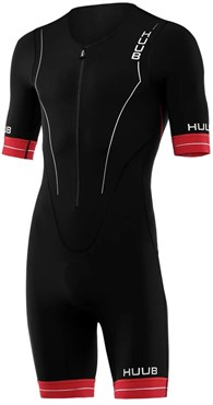 Huub Raceline Long Course Tri Suit