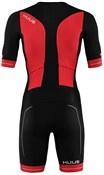 Huub Raceline Long Course Tri Suit