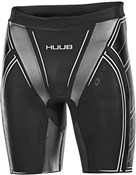 Huub Varman Neoprene Buoyancy Shorts