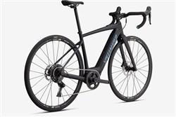 Specialized Turbo Creo SL E5 Comp 2020 - Electric Road Bike