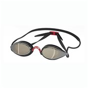 Huub Agilis Brownlee 2 Goggles