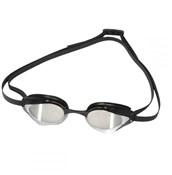 Huub JRB Goggles