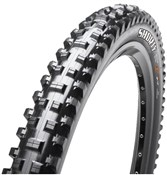 "Maxxis Shorty Folding 3C 2PLY Wide Trail 29"" Tyre"