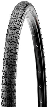 Maxxis Rambler Folding SS TR 700c Tyre