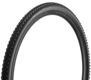 Pirelli Cinturato Cross H 700c Tyre