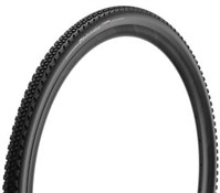 Product image for Pirelli Cinturato Cross H 700c Tyre