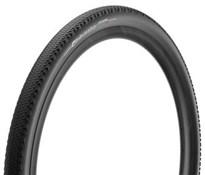 Pirelli Cinturato Gravel H 650b Tyre