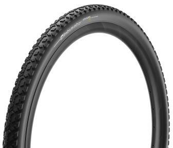 Pirelli Cinturato Gravel M 650b Tyre