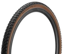 Pirelli Cinturato Gravel M Classic Tyre