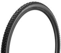 Product image for Pirelli Cinturato Cross M 700c Tyre