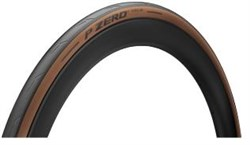 Product image for Pirelli P Zero Velo Classic 700c Tyre